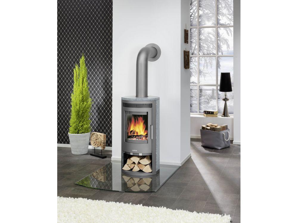 justus kaminofen baltrum sandstein kaufen. Black Bedroom Furniture Sets. Home Design Ideas