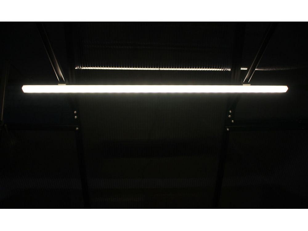 Pendelhubstichs/äge 800 W Laserf/ührung LED Arbeitslicht Stichs/äge Zubeh/ör