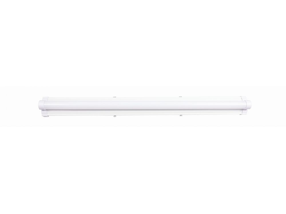 Baton Slim LED Ausführung:2x10W