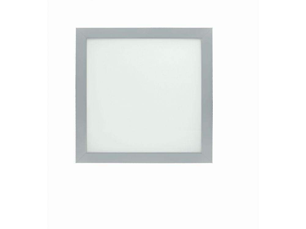 LED Panel Aufbauleuchte Ausführung:18W