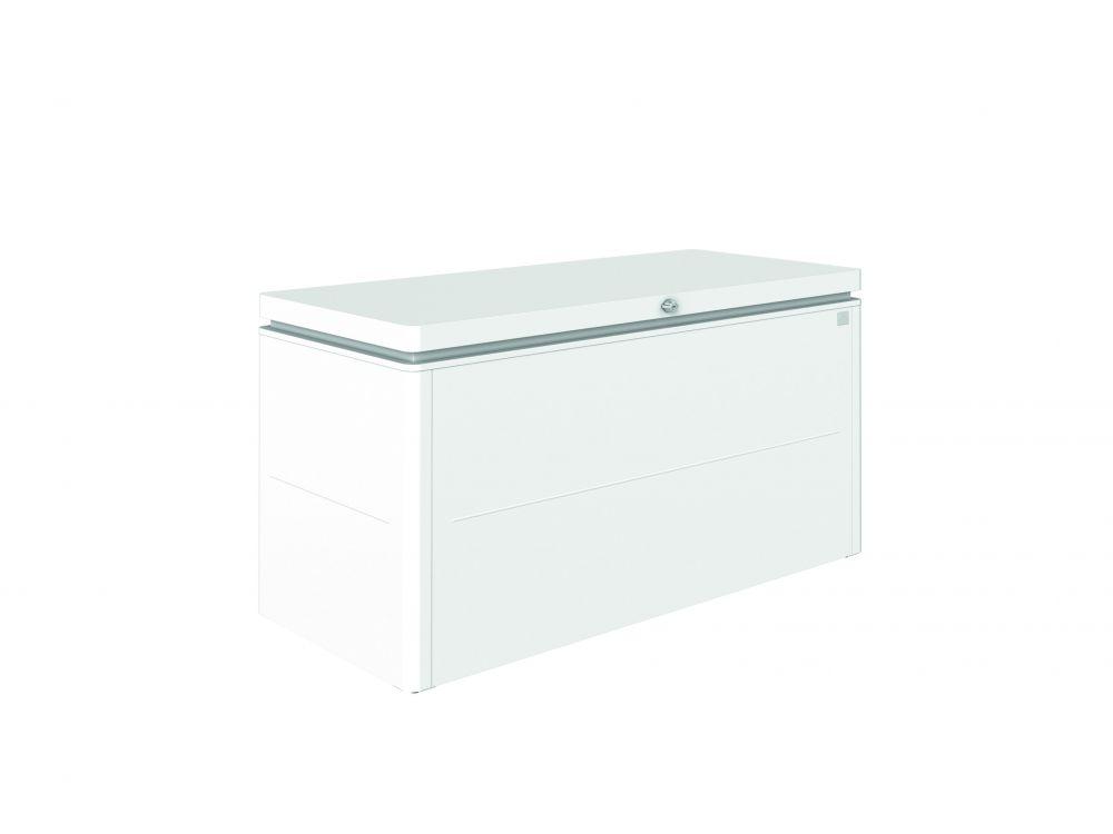 Biohort Loungebox Ausführung:160 Farbe:dunkelgrau-metallic jetztbilligerkaufen