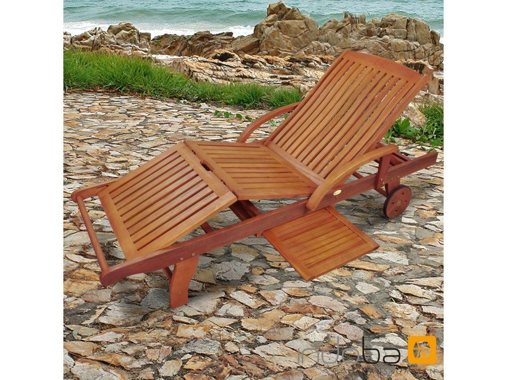 gartenm bel set 16teilig sun flair mit auflagen premium kaufen. Black Bedroom Furniture Sets. Home Design Ideas