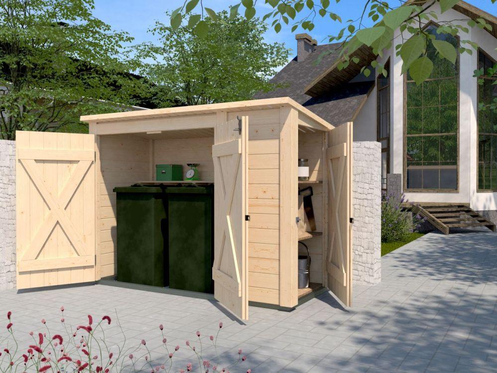 multibox mit regalsystem kaufen. Black Bedroom Furniture Sets. Home Design Ideas