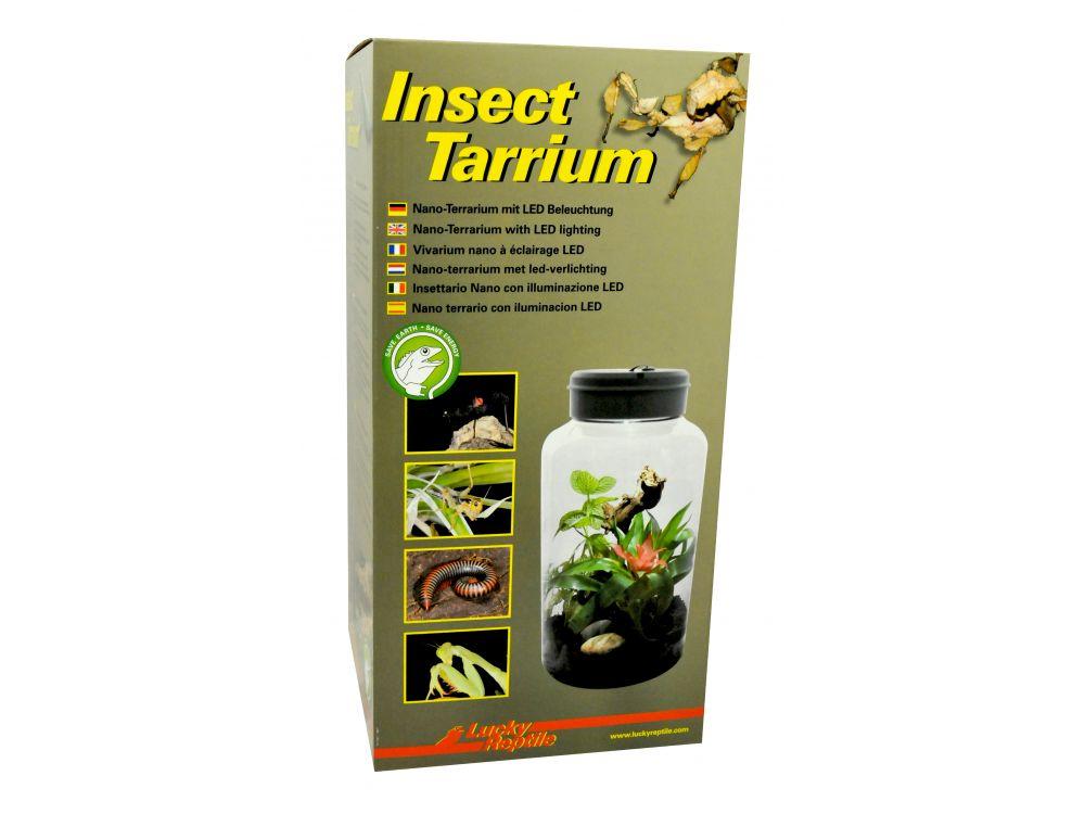 Insecttarrium 5 l mantis kaufen