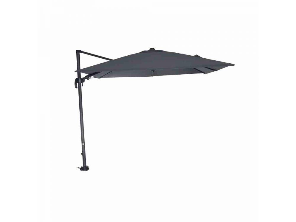 Relativ Siena Garden Eagle N+ Ampelschirm kaufen IB22
