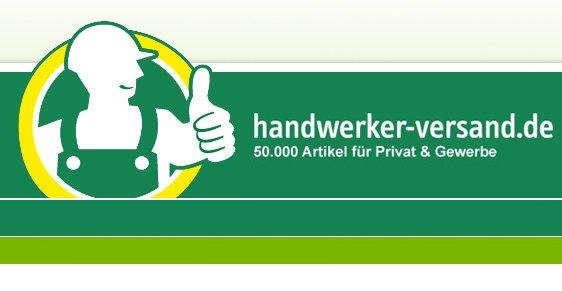 5335501cab03a8 handwerker-Versand.de werkzeug online-shop
